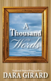 AThousandWords200