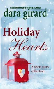 Holiday-Hearts-Generic