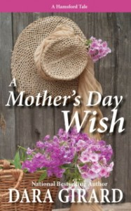 MothersDayWishCover200