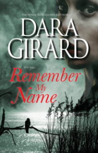 RememberMyNameeBookCover200