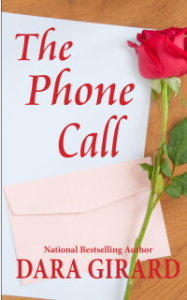 ThePhoneCall200
