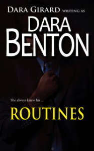 Routines200