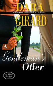 A-Gentlemans-Offer-Generic