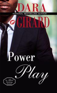 Power-Play-Generic