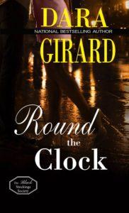 round-the-clock-generic
